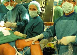 šuntavimo operacija